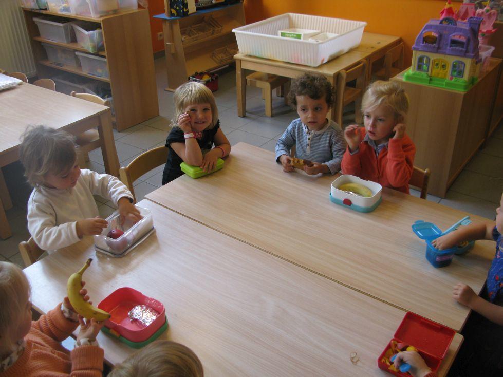 K1B Eerste schooldagen017