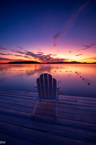 ames farm gilford new hampshire newengland lake winnipesaukee sunrise