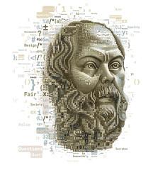 Socrates' EthiCS