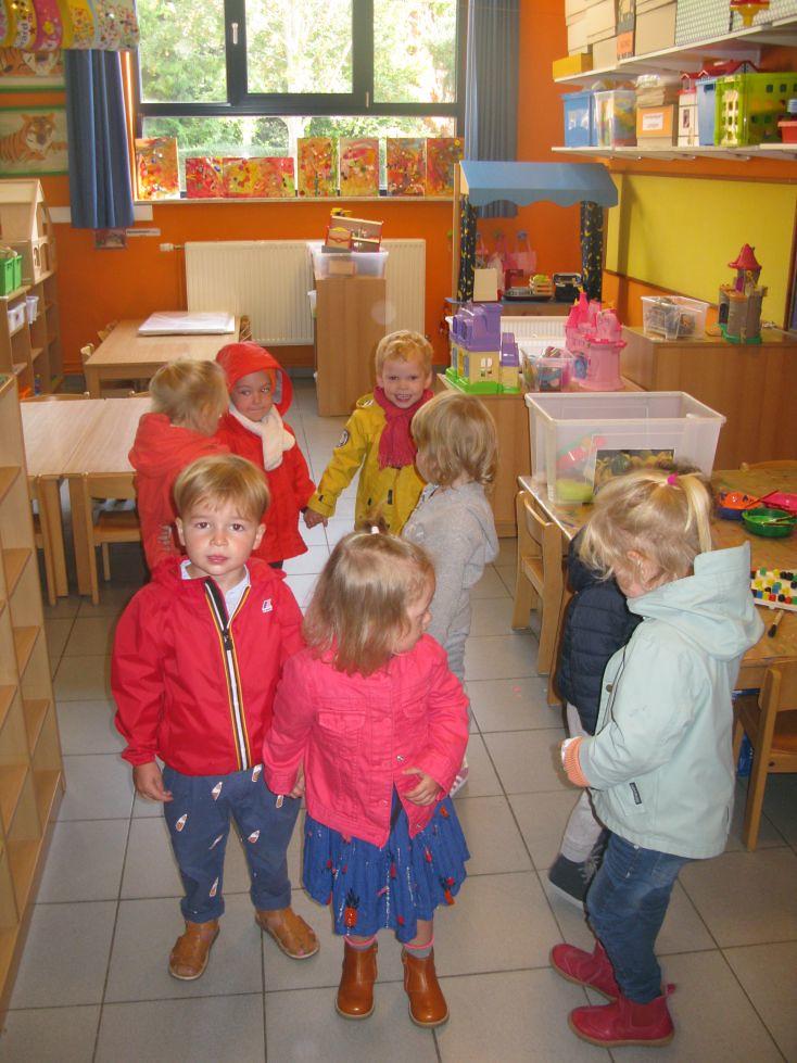 K1B Eerste schooldagen019
