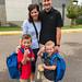2019 Back-To-School-Brigade- Greats Falls MT