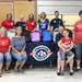 2019 Back-To-School-Brigade- Clearfield UT