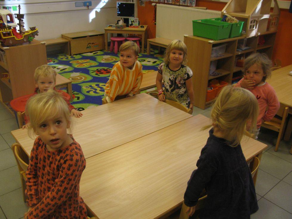 K1B Eerste schooldagen027