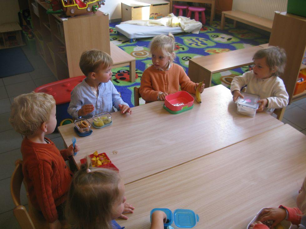 K1B Eerste schooldagen016