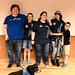 2019 Back-To-School-Brigade- Cheyenne WY