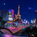 Vegas Street