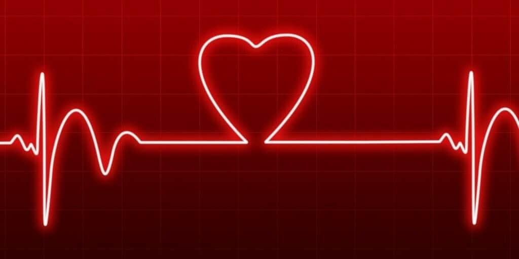 Une IA détecte l'insuffisance cardiaque avec 100% de précision