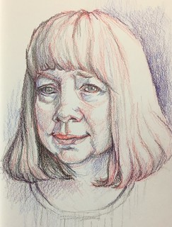 Barb for JKPP