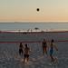 Sunset Sport