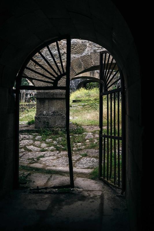 San Felipe, San Cristobal, La Palma
