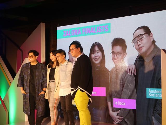 Stylefest PH 2019