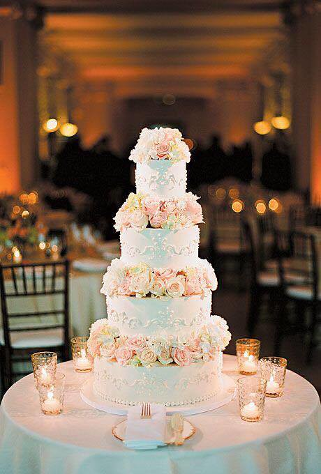 Cake by Just CAKE It
