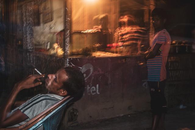 Zaintapur,Sylhet,Bangladesh,2019.