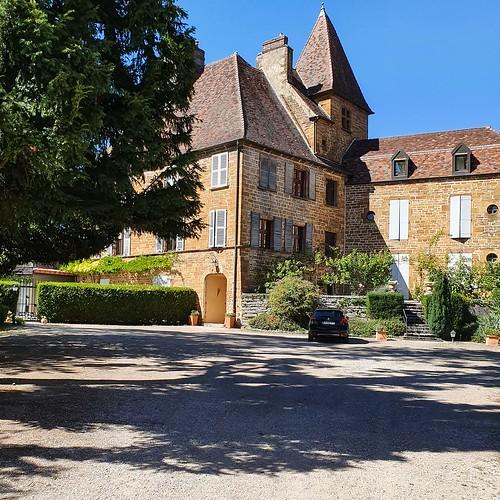 Doubs(24) 20190912_134915