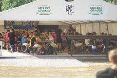 INTERNATIONAL RUGBY CAMP - DAY 4 (05.09.19) (Foto D'Elia)