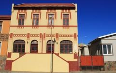 Luderitz Building (10)