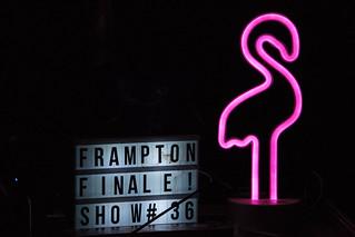 Frampton01