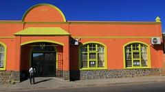 Luderitz Building (17)