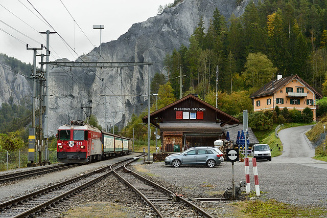 20151007-004 Rhätische Bahn