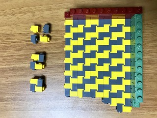 Design on Floor 03