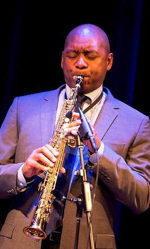 The Orlando Philharmonic – 2019 Season Opening Night with Branford Marsalis