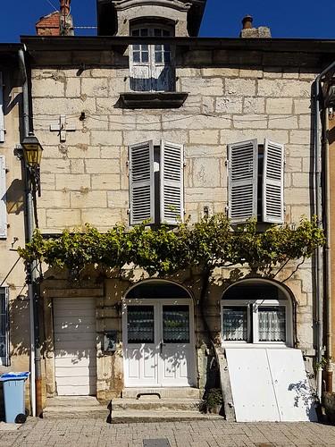 Doubs(24) 20180928-111715 (22)