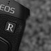 Introducing the Canon ROS R.
