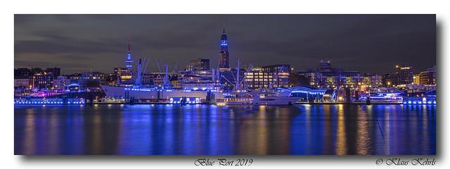 Blue Port 2019 - 12091901