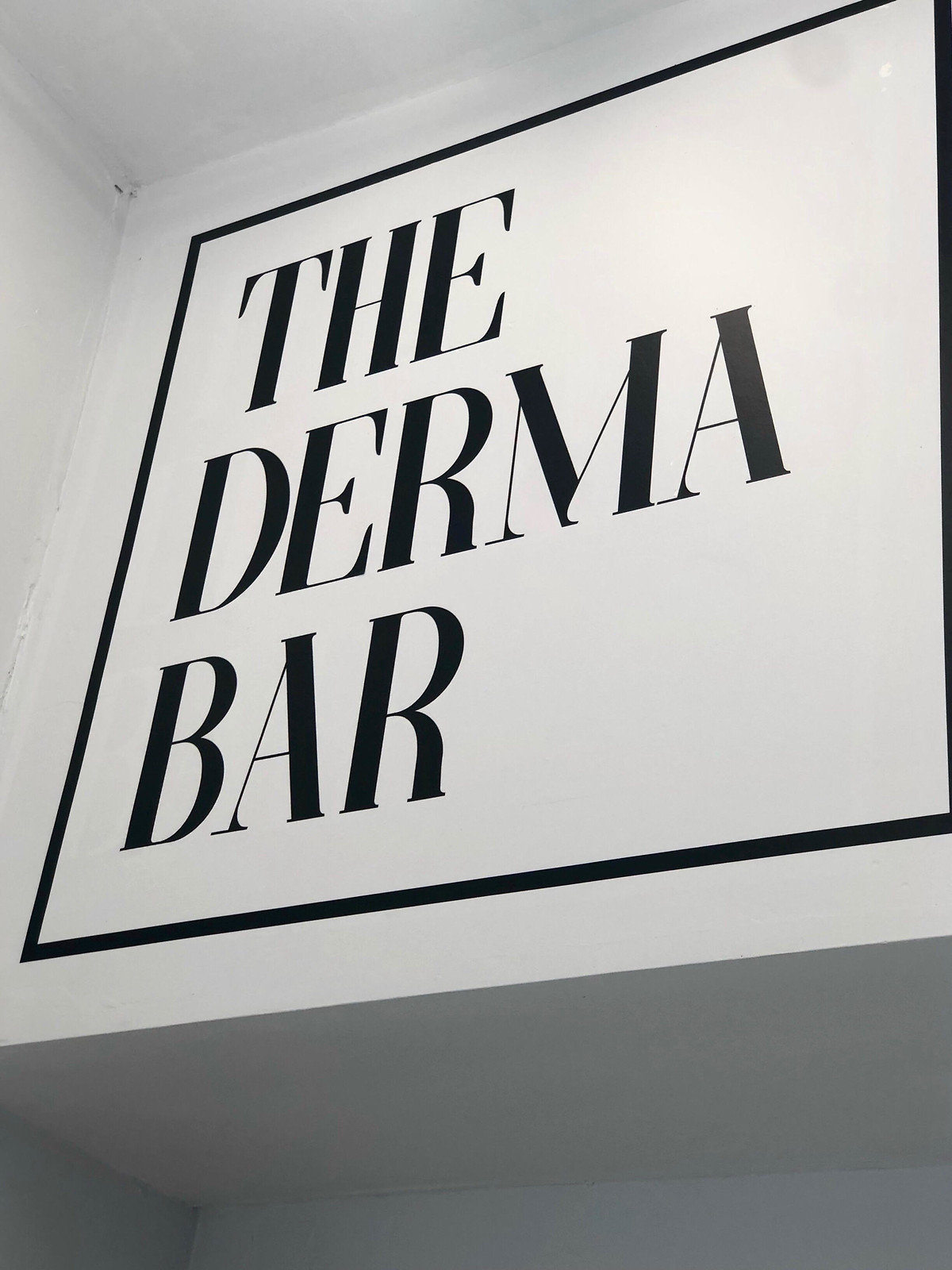 thedermabar 2