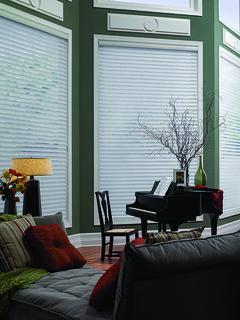 window treatment riverside ca