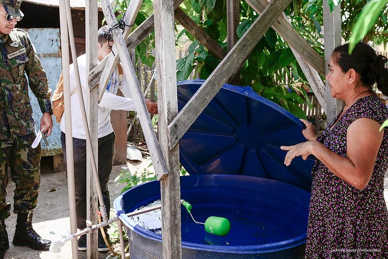 2019.09.13 Ação contra Dengue B. Pedra Pintada foto Jackson Souza-5