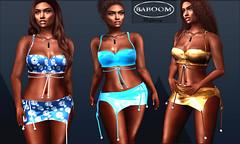 Baboom Carina-002 ADD