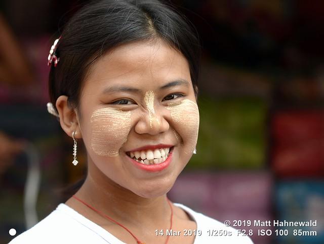 2019-03a Burma (10)