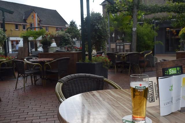 Biertje Surhuisterveen