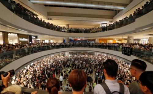 glory_to_hongkong01