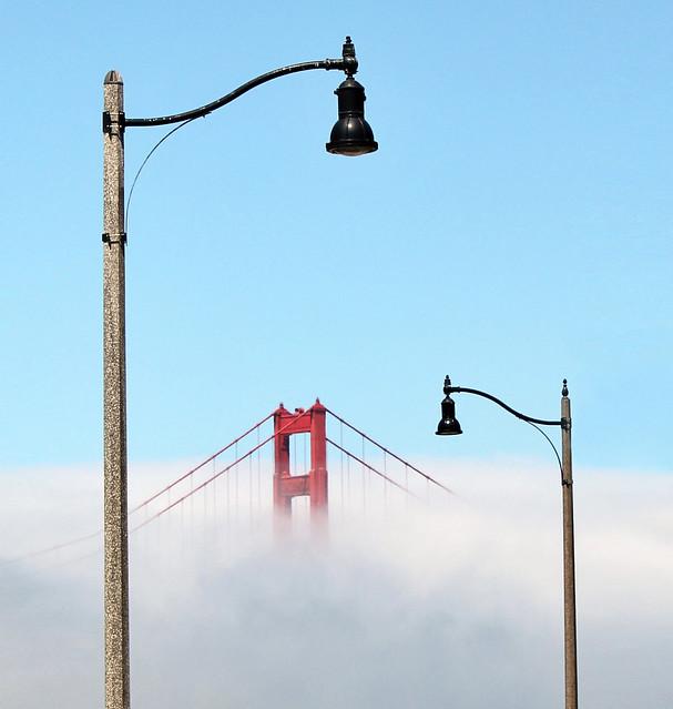 fog squared