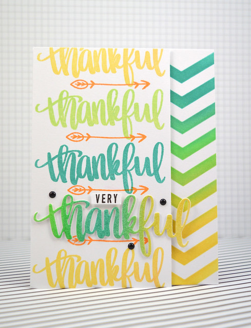 Jen Carter CP Thankful Blessings Geo Trio Stencil 2