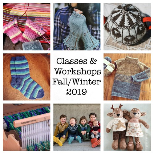 Classes and Workshops with Jen, Paulette and Kathy have been posted to the shop - a few more to be posted soon! sign up in the shop or online! Don't miss out! Note that a few have been rescheduled.
