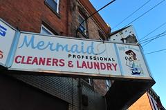 2019_1_Mermaid Cleaners & Laundry_Philadelphia, PA