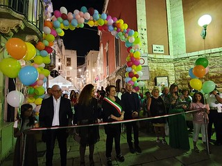 festa borgo antico 2019 (3)