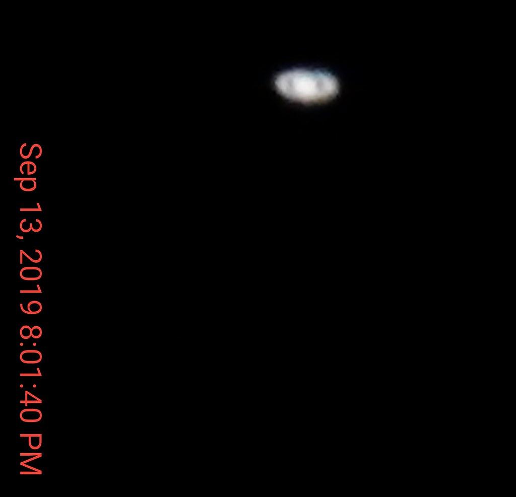 Saturn 9-13-2019