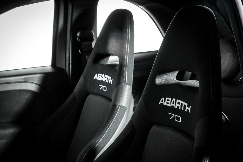 79e41609-abarth-595-pista-pricing-30