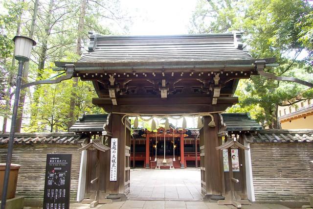 akasakahikawajinja_021