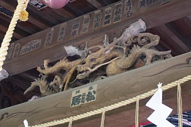akasakahikawajinja_010