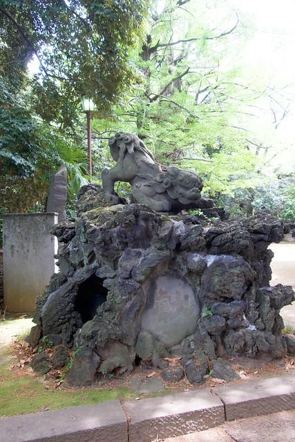 akasakahikawajinja_016
