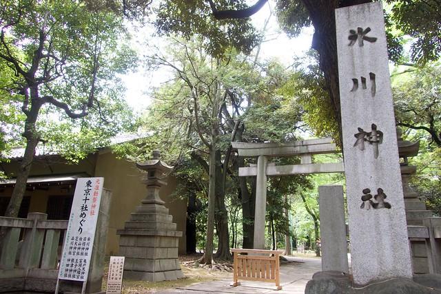 akasakahikawajinja_004