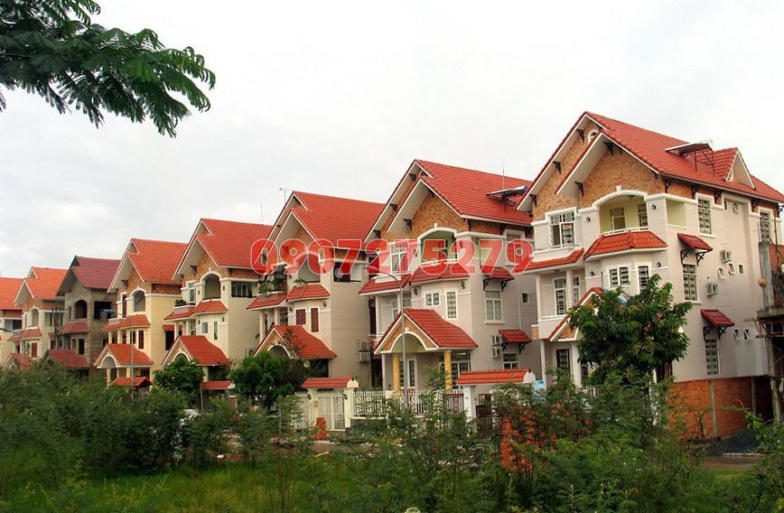 Nhà đất Bất động sản Cần Thơ 0939443075