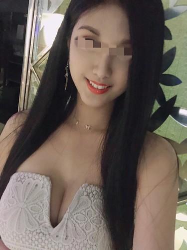 台北制服段 君悅酒店 9P夜生活