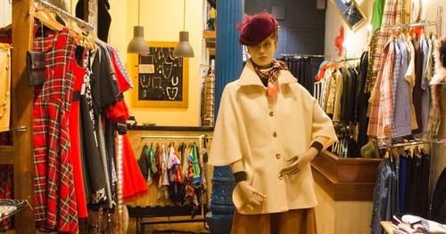tienda-vintage-en-Madrid