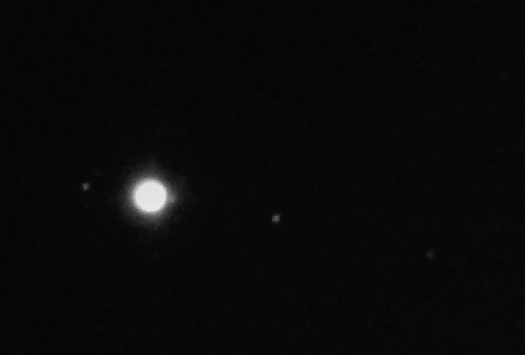 Jupiter 9-13-2019